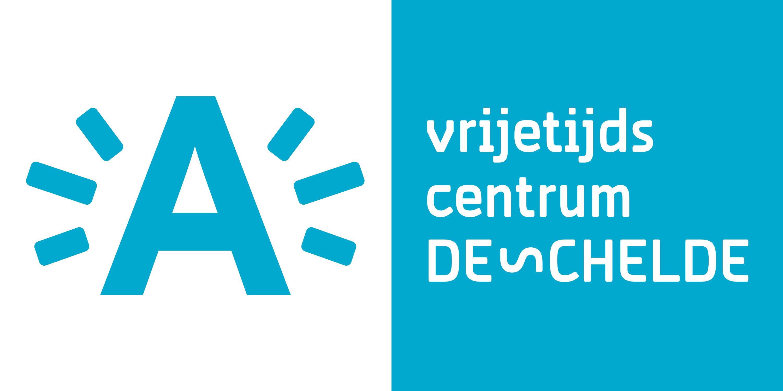 VC De Schelde